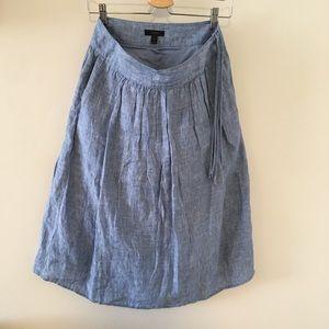 Jcrew Women's skirt